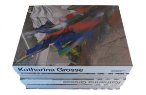 KatharinaGrosse_books