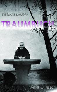 Traumbuch